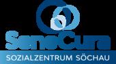 SeneCura Sozialzentrum Söchau Logo
